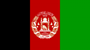 Exclusive – Afghanistan possibly ready to ponder its own model of neutrality