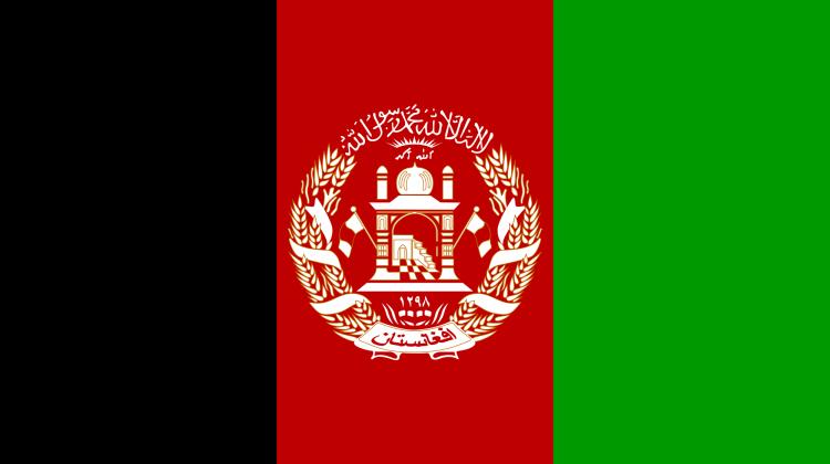 Эксклюзивно: Афганистан размышляет над собственной моделью нейтралитета