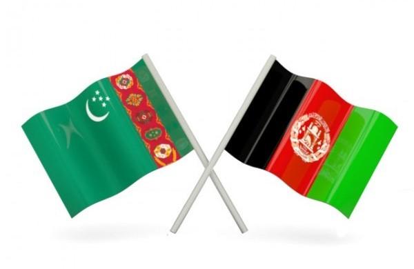 Туркменистан и Афганистан отмечают 25-летие установления дипломатических отношений
