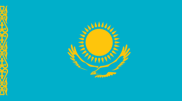 20th anniversary of Astana