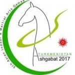 Ashgabat 2017 – When Games are more than just Sports