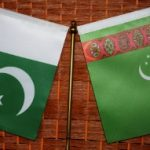 Turkmenistan-Pakistan Partnership – Looking beyond the obvious