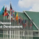 Ministerial Summit on Environment – Towards a Resource Efficient and Pollution Free Asia-Pacific