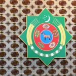 Turkmenistan steps forward with courageous, avant-garde policies – Social contract redefined