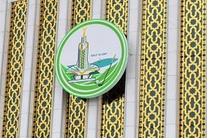 Открытие первого гольф-клуба создает новые перспективы для спортивного и социального развития Туркменистана