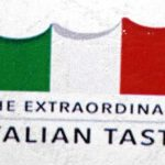 Gastronomic diplomacy of Italy