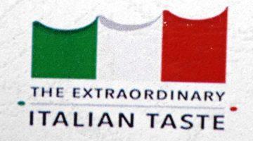 Гастрономическая дипломатия Италии