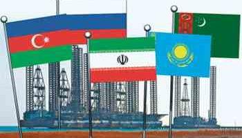 Конвенция о правовом статусе Каспия готова к подписанию главами государств – МИД РФ