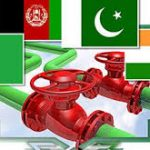 Туркменистан благодарит Саудовскую Аравию за финансирование проекта газопровода ТАПИ