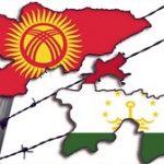 В Таджикистане возразили президенту Атамбаеву: Эмомали Рахмон не нуждается в советах!