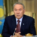 President of Kazakhstan presents 10-point formula for modernization, development