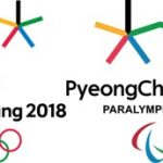 PyeongChang 2018 opens up New Horizons in Korea & Asia
