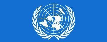 Туркменистан избран членом Бюро КВТ Европейской экономической комиссии ООН