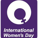 International Women's Day – Cracks in Glass Ceiling