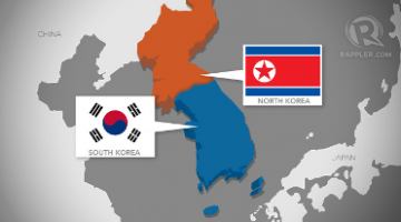 Breakthrough in Korean peninsula is great news for Central Asia